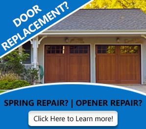 Blog | Improve the Look of Your Garage Door